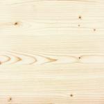 Pine@2x