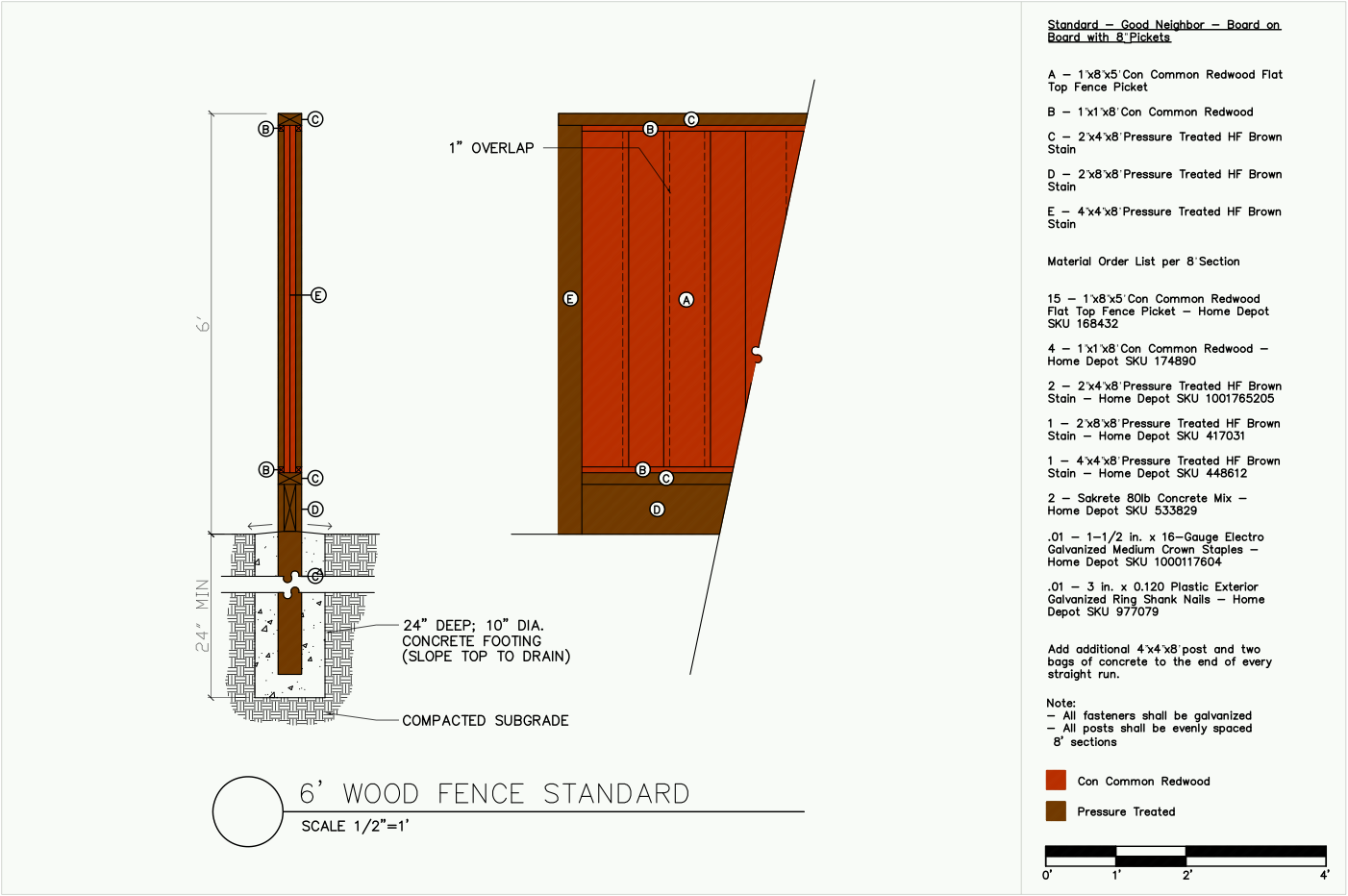 wood-fence-detail@2x