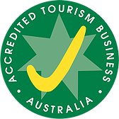 Australian Tourism Accreditation Program