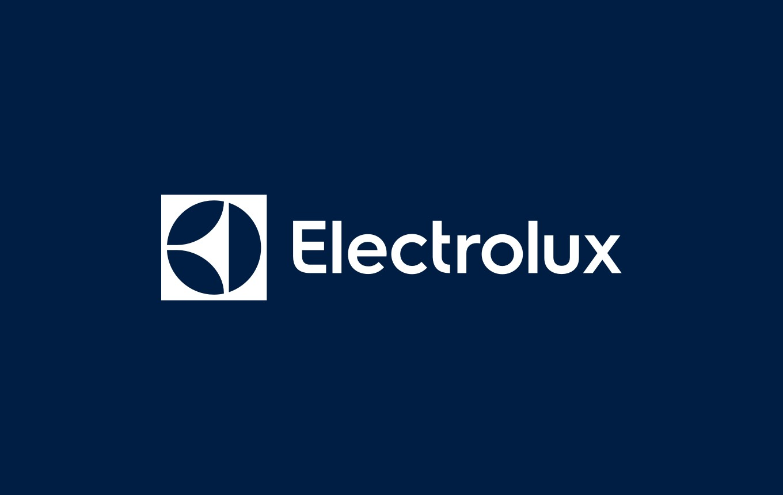 Electrolux logotyp
