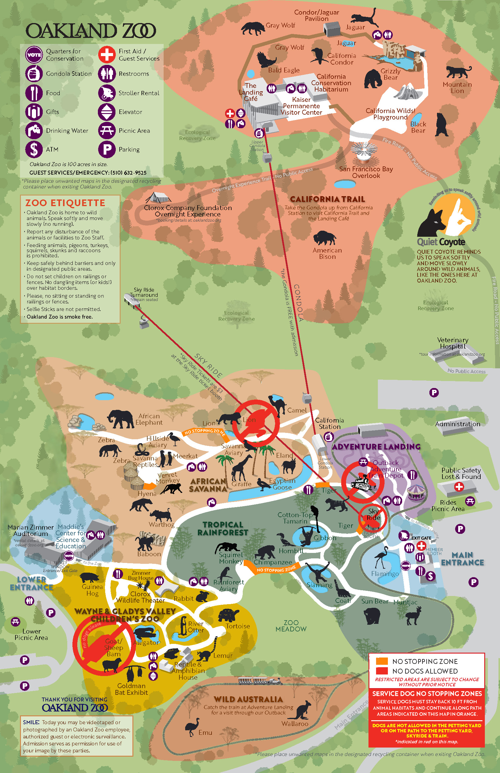 map Zoo Maps on stadium map, bedroom map, community map, zog map, aquarium map, museum map, playground map, sense8 map, singapore map, world map, the 100 map, parks map, animal map, beach map, farm map, ocean map, neighborhood map, illegal wildlife trade map, big cat map, z nation map,