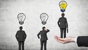5 Ways to Identify Intrapreneurs in Your Organisation