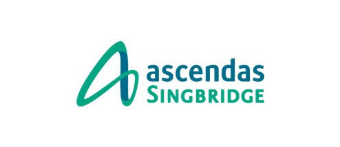 Ascendas-Singbridge