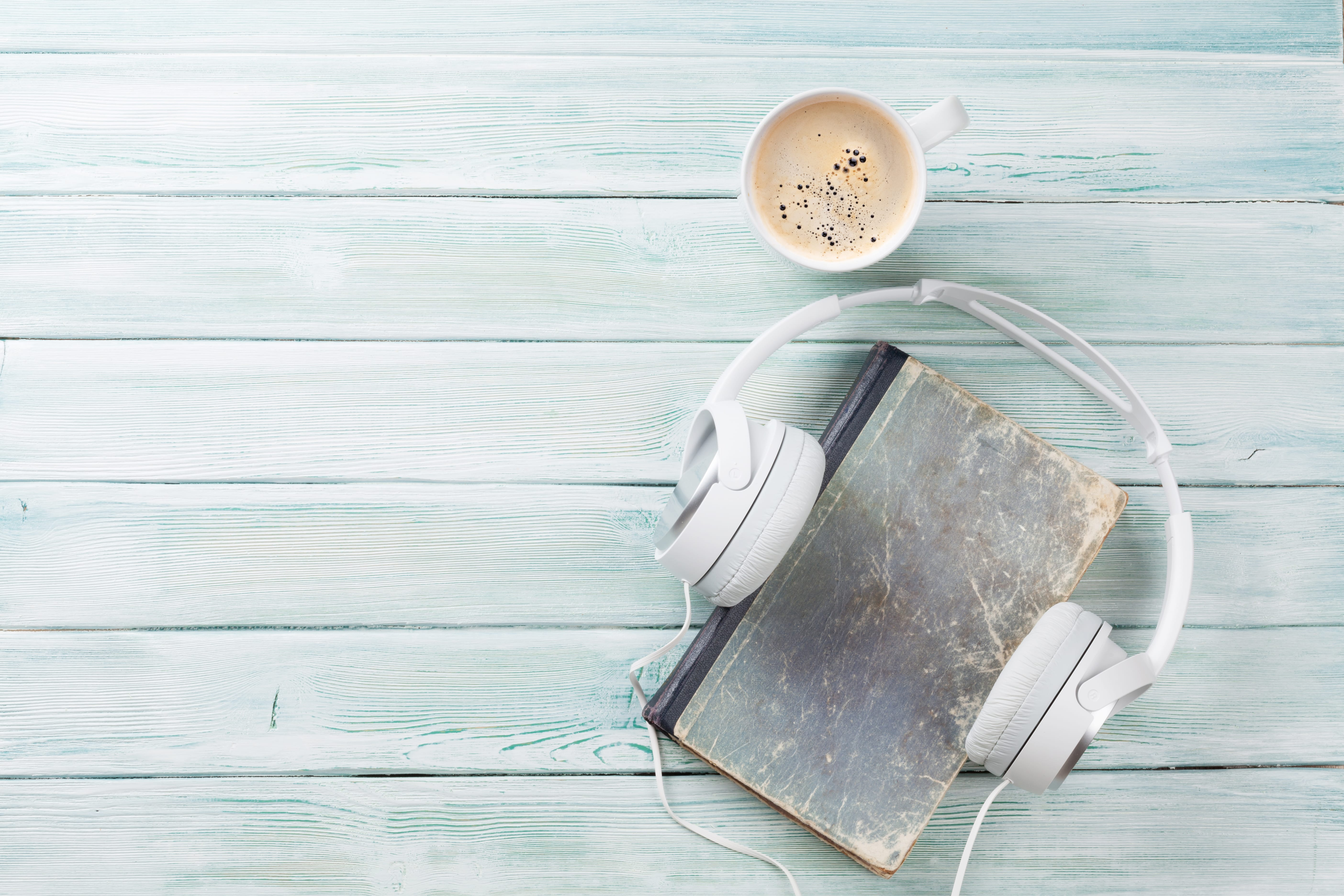 Top 10 Podcasts for Corporate Innovation