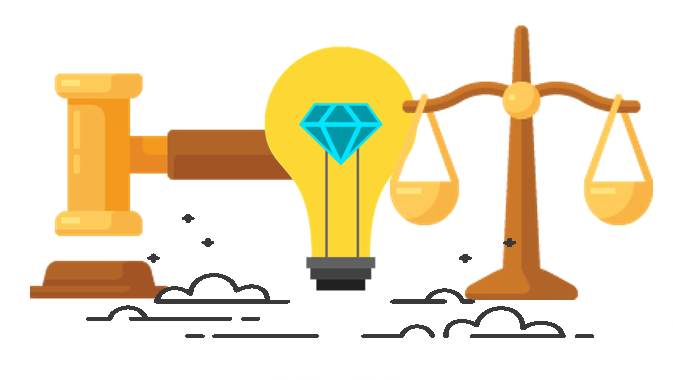Legal Innovation: 5 Experts Predict Future Challenges and Opportunities
