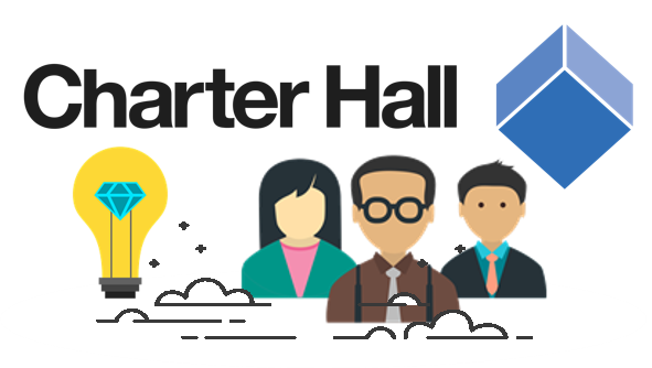 In Review: The Charter Hall PropTech Accelerator 2018
