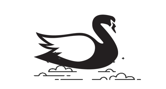 75 Innovation Lessons from Nassim Taleb's 'The Black Swan'