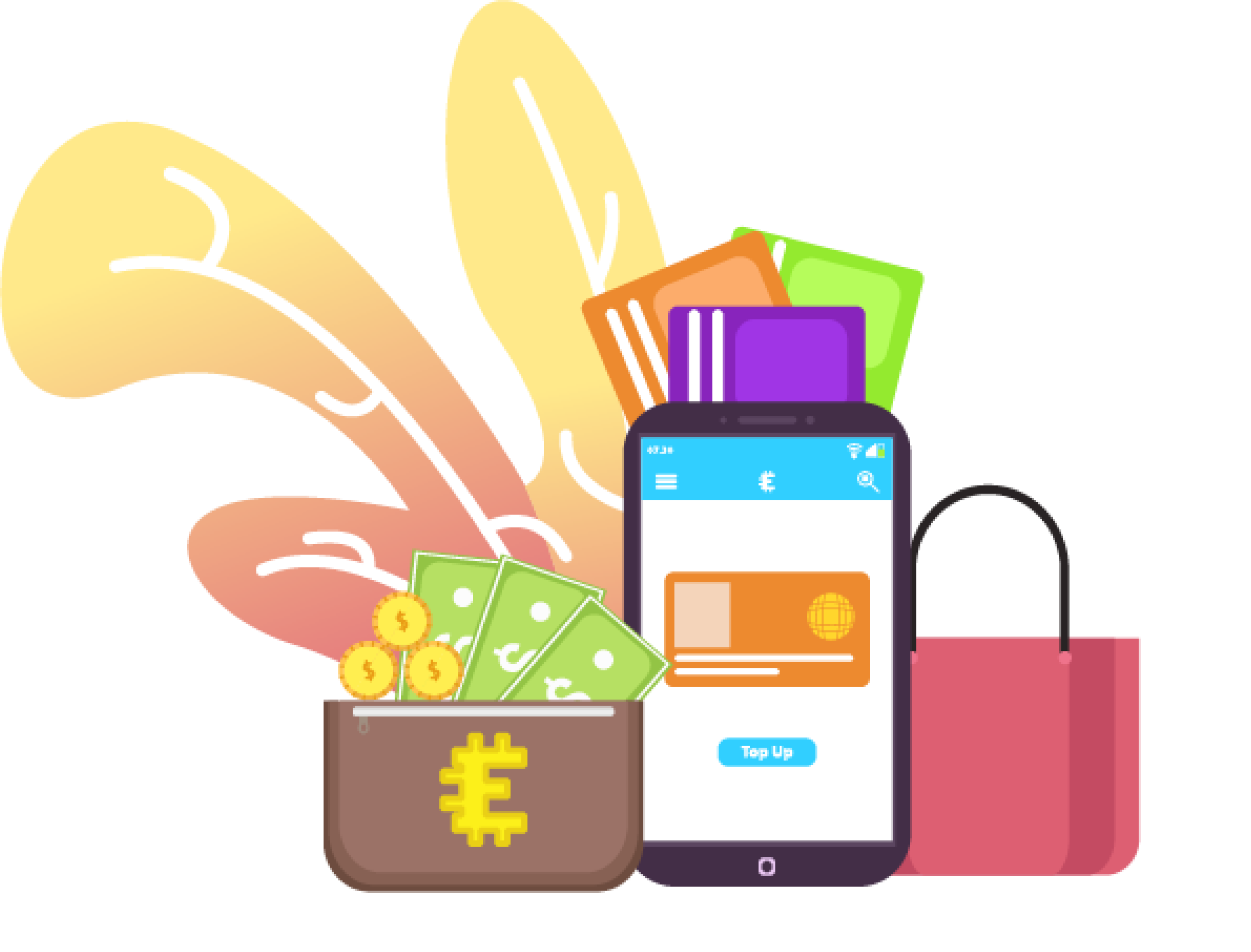 Ecommerce Trend Forecast for 2021