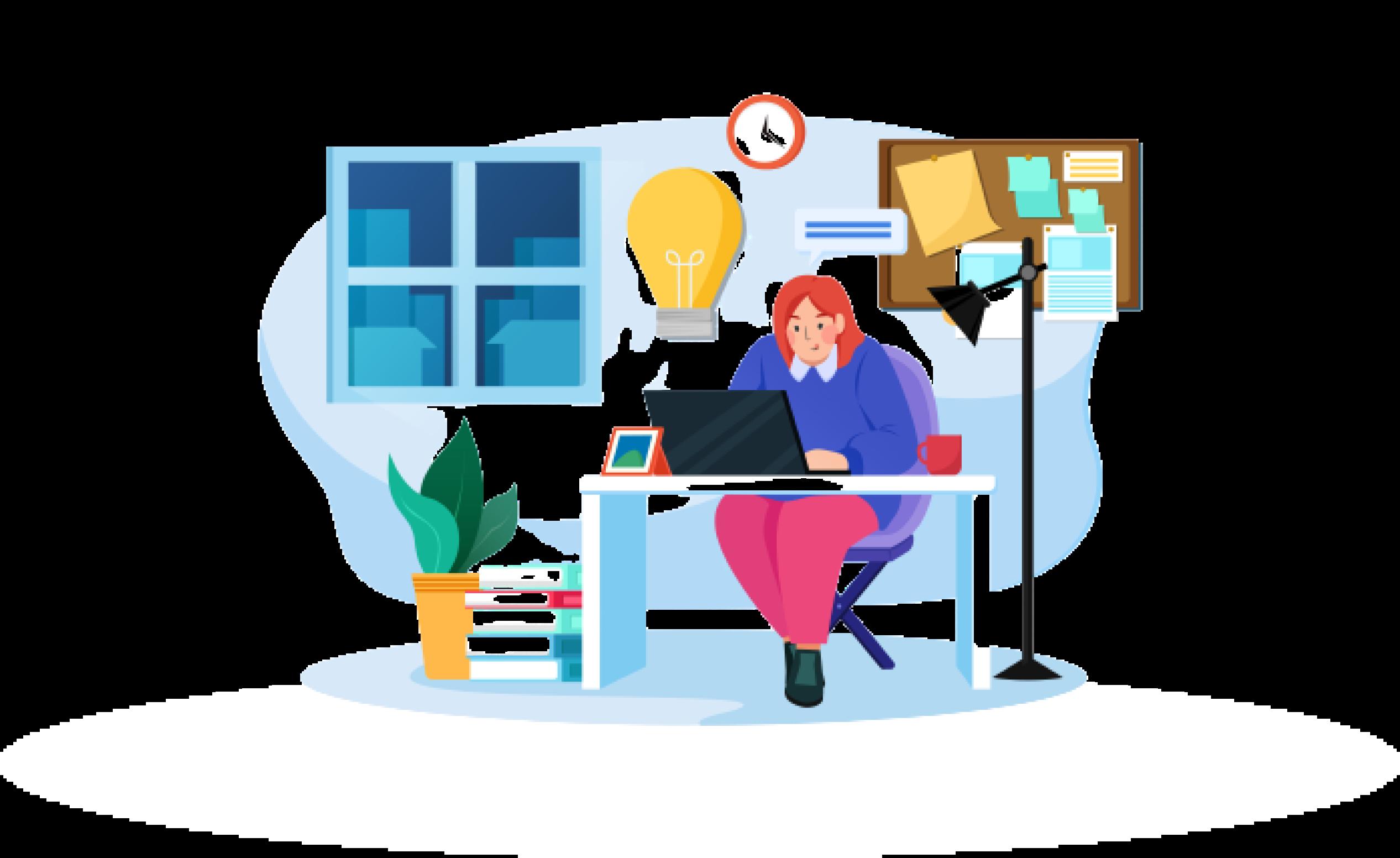 Slack Is Killing Your Productivity