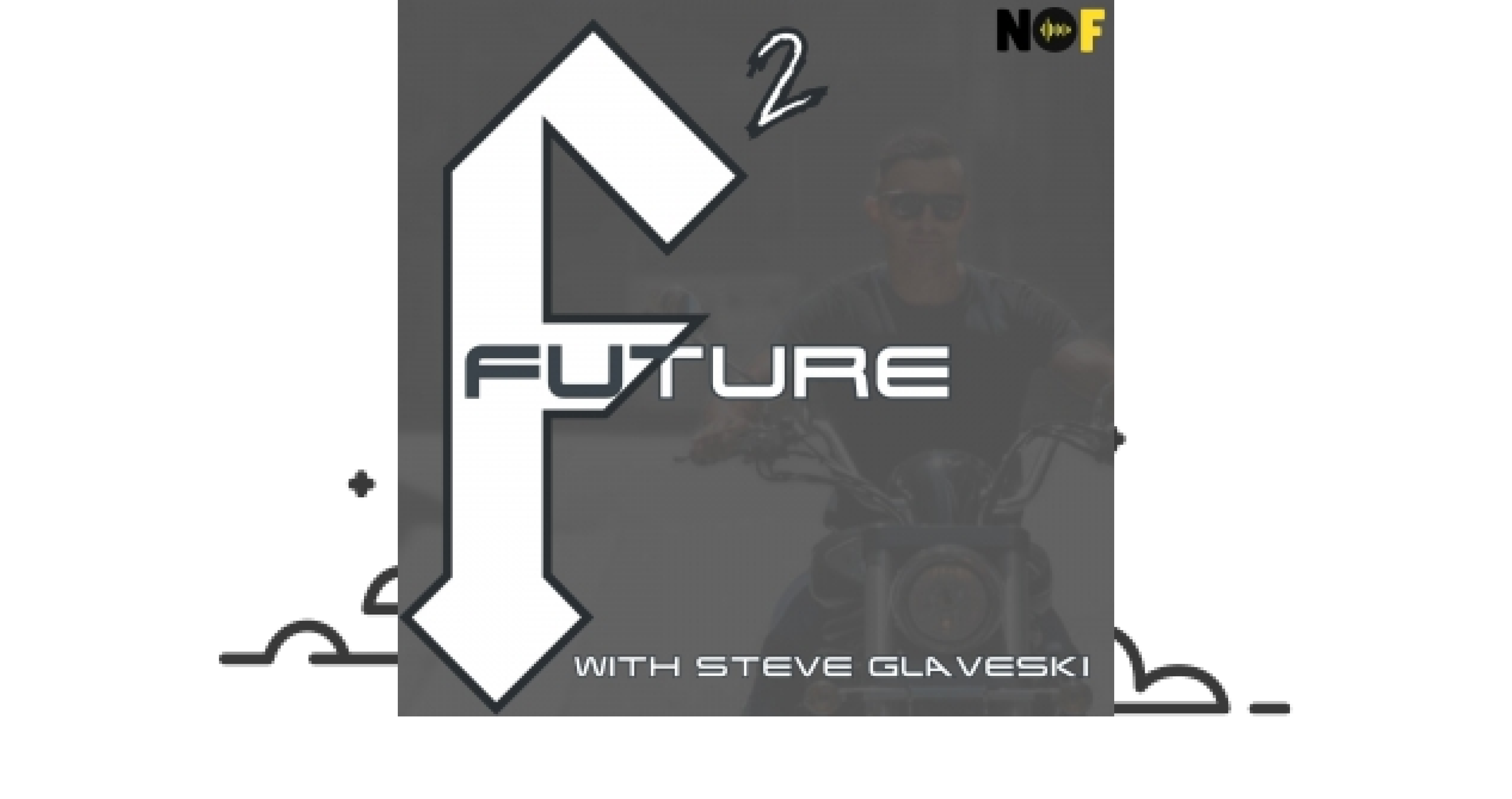 50 Lessons on Corporate Innovation and Entrepreneurship from 50 Episodes of Future²