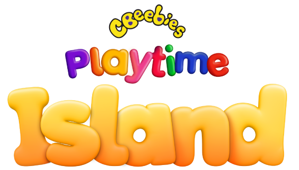 CBeebies Playtime Island