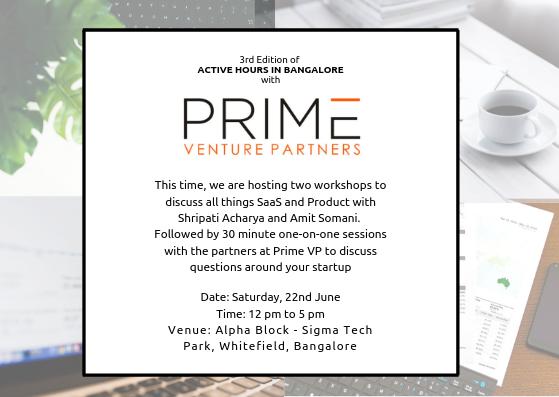 Dating Partners Bangaloressa