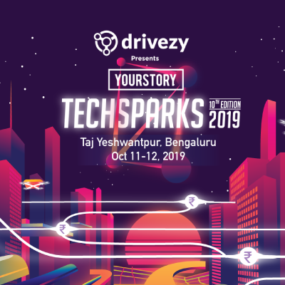 Product Market Fit | A Talk by Vikrama at Yourstory Techsparks 2019