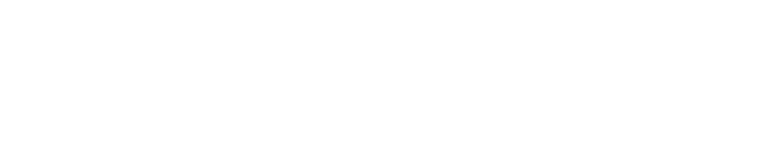 Amazon AI Conclave FAQs