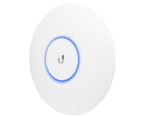 Unifi AC AP Pro Wireless Access Point