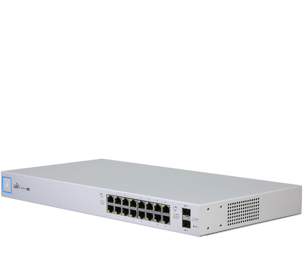 UniFi 16 Port
