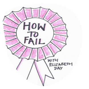 how to fail podcast.png
