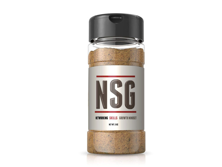 nsg-seasonning.jpg
