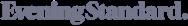 Jolt - Jolters from company logo - nike