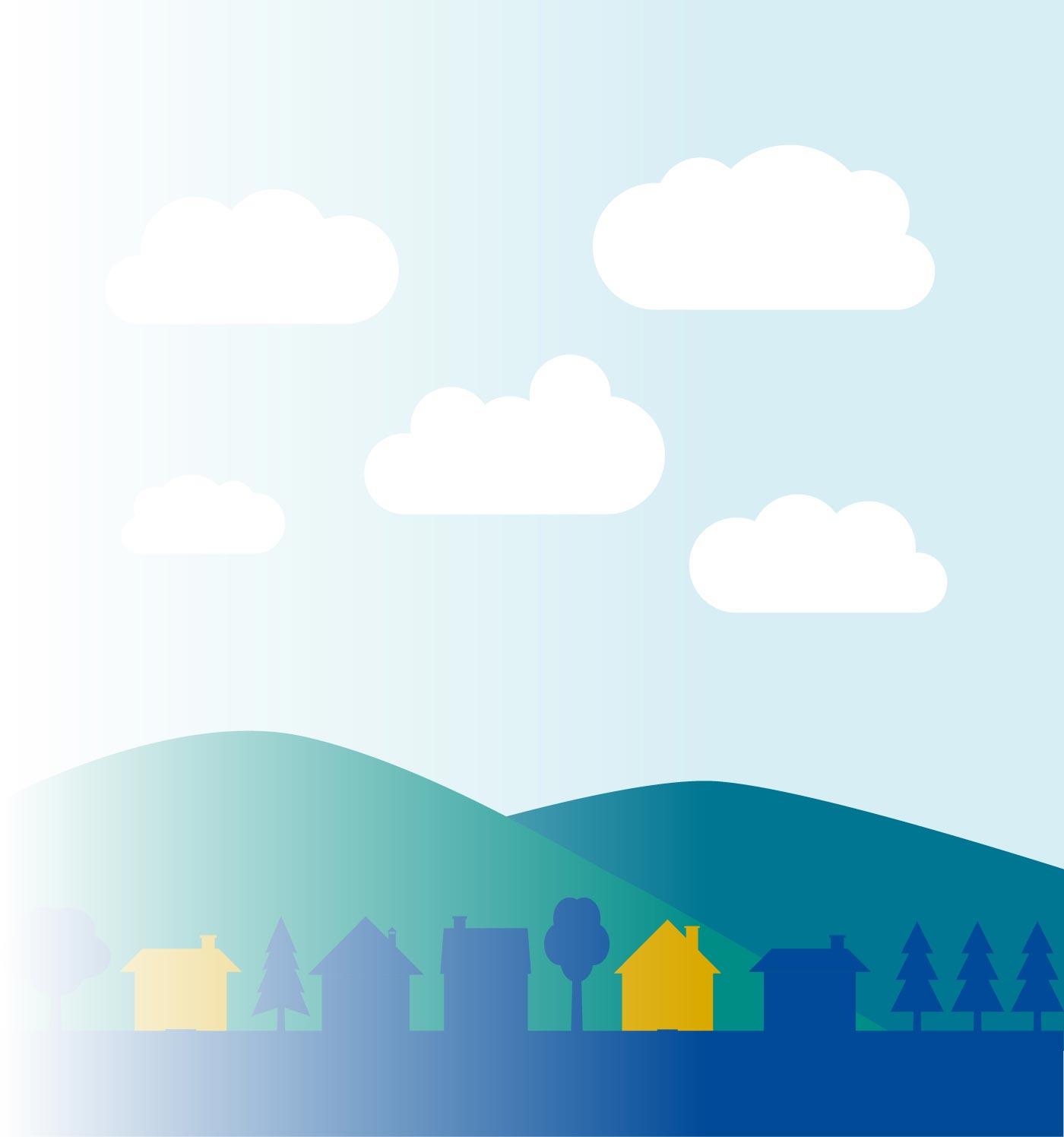 housing voucher image