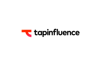 Tap Influence