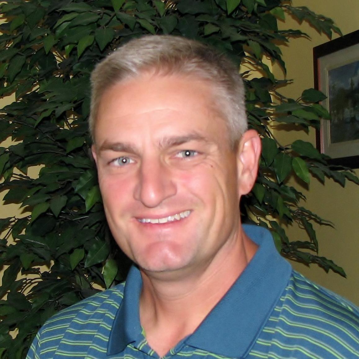 Russ Leimer