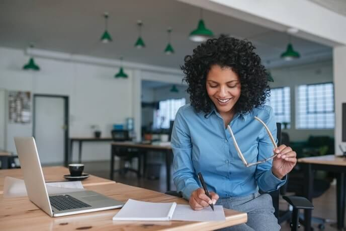 H-4 EAD: How to obtain work authorization when your spouse has an H-1B Visa