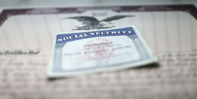 How to get a credit score without a Social Security number
