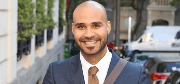 Immigrant profile: Egyptians in Nashville