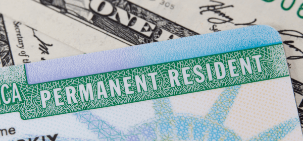 How to read the Visa Bulletin