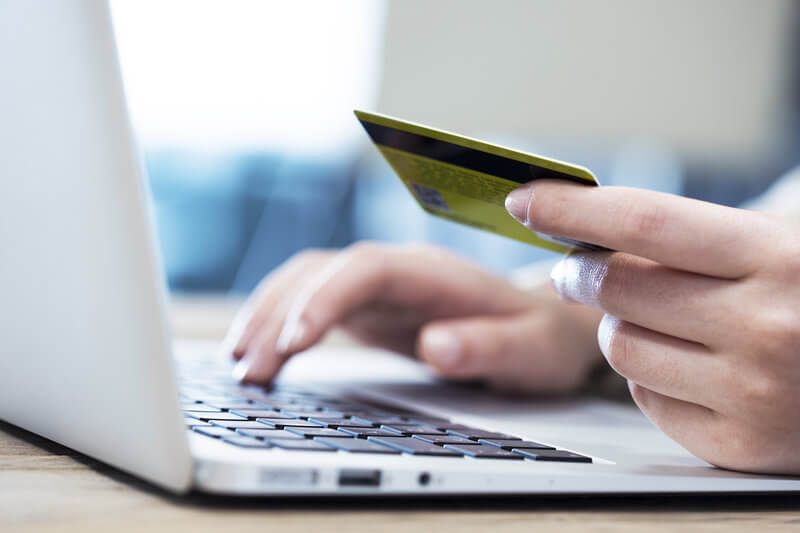 OpenSky® Secured Visa® Credit Card Review: No credit or bank account required