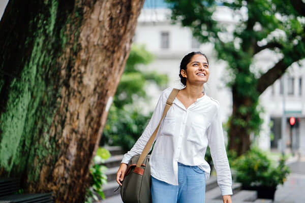 Desis in New York: A guide for Indian newcomers in New York City