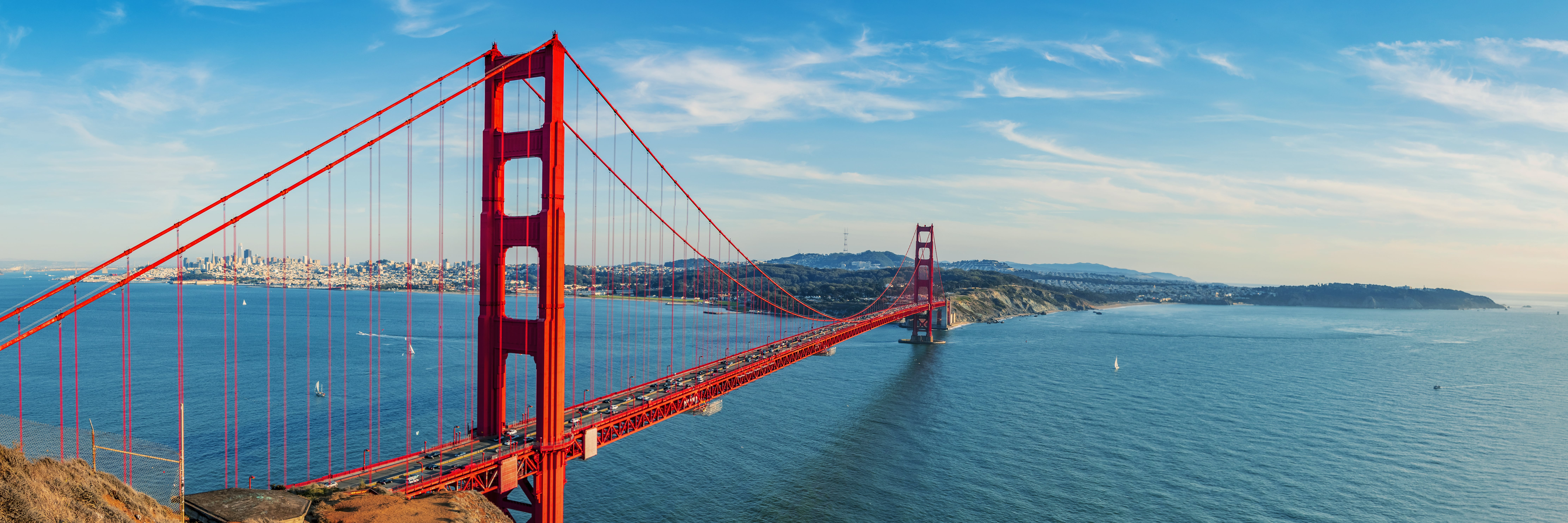 Moving to San Francisco? Here's what you need to know