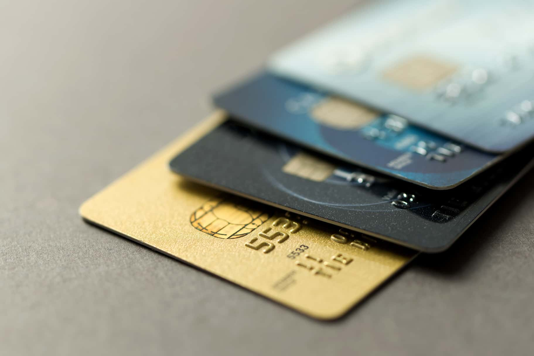 Credit Bans - Australia