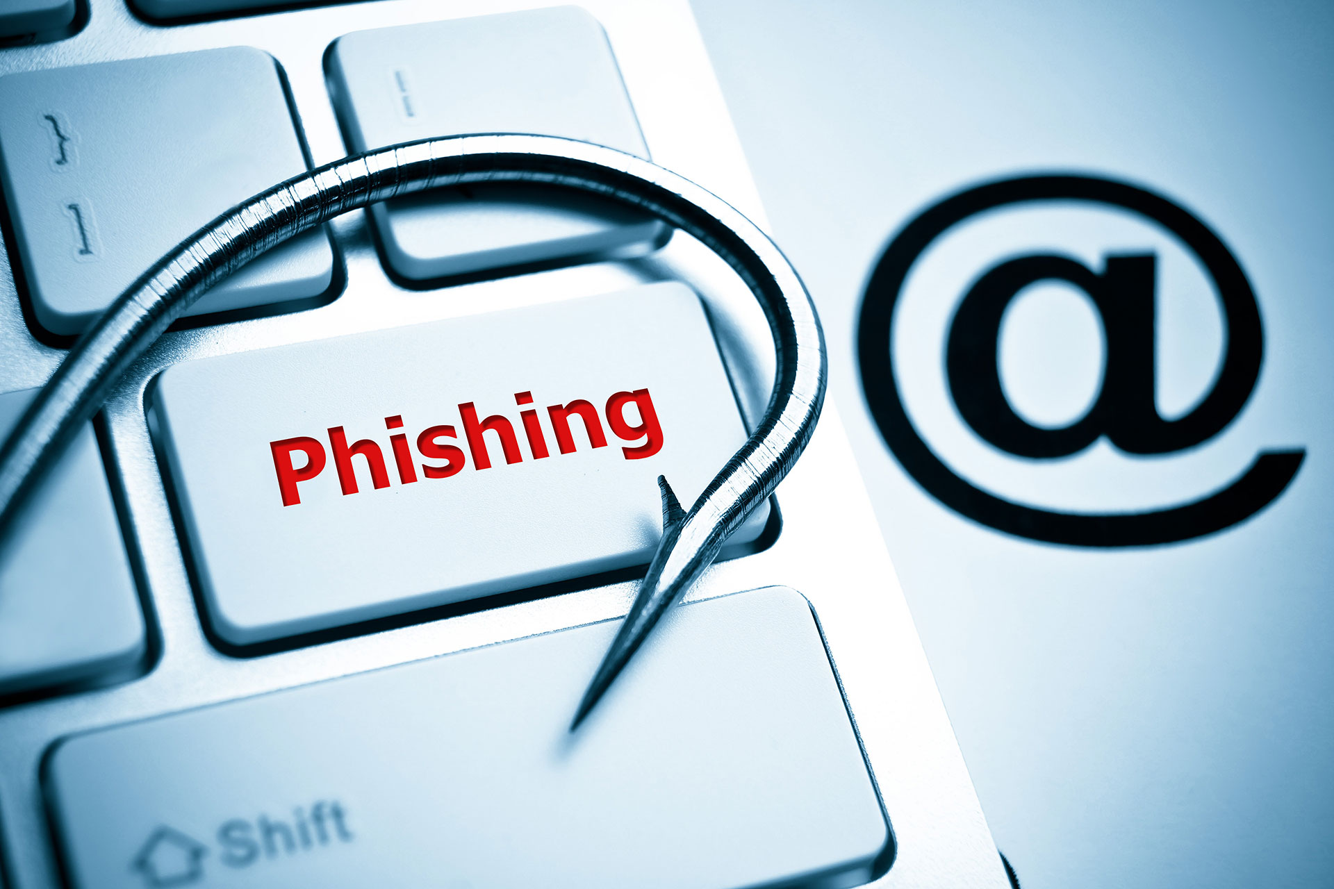 Australia Post Phishing Scam