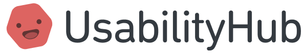 UsabilityHub | User Testing and Usability Research Platform