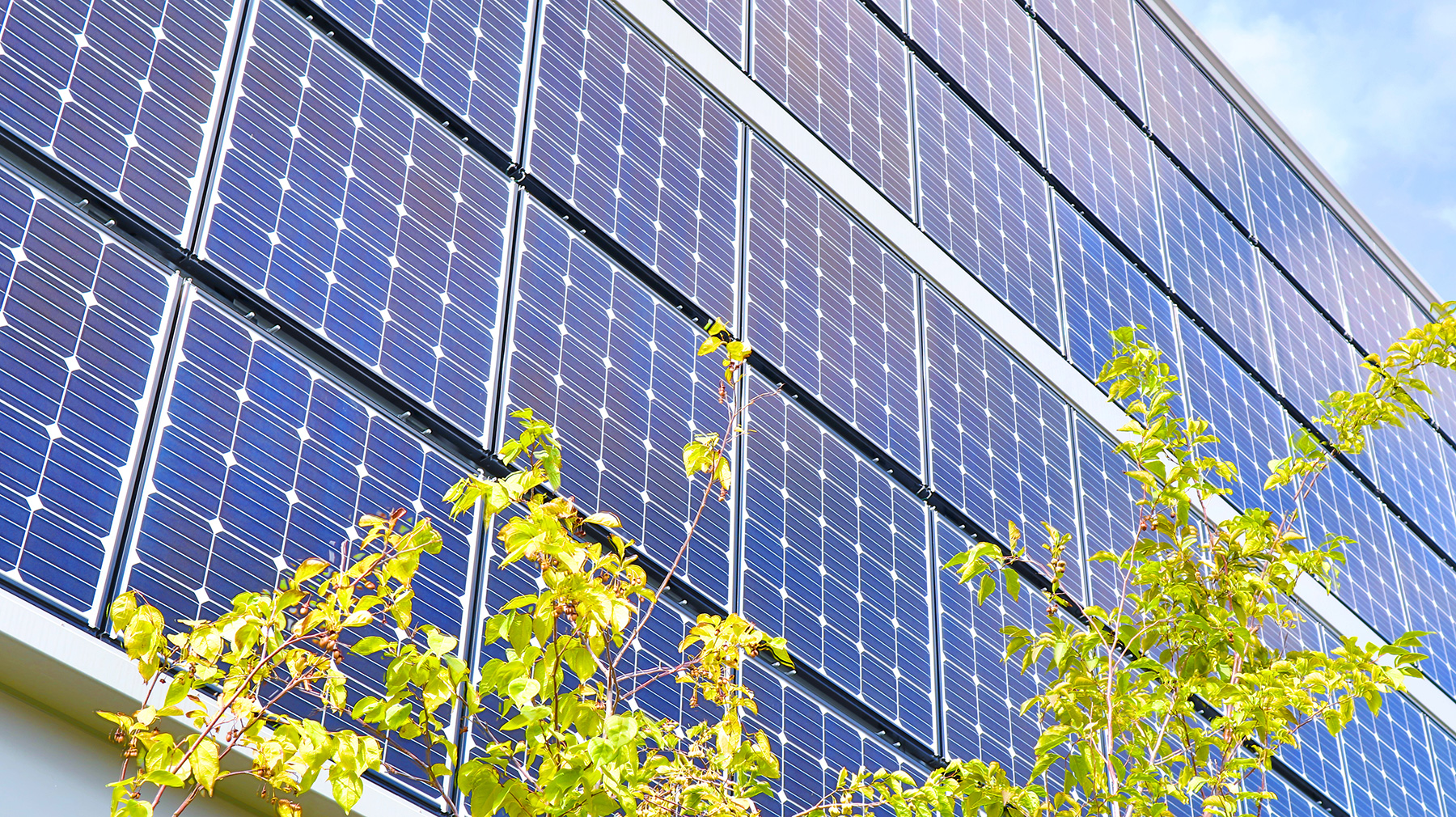Top 5 Major Corporations that are Making BIG investments in Solar Energy in 2020