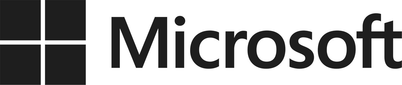 Neon Hive, partnering with Microsoft
