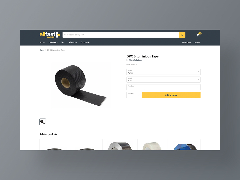 Website Design by Neon Hive