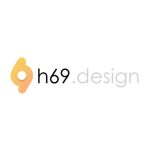 H69.Design