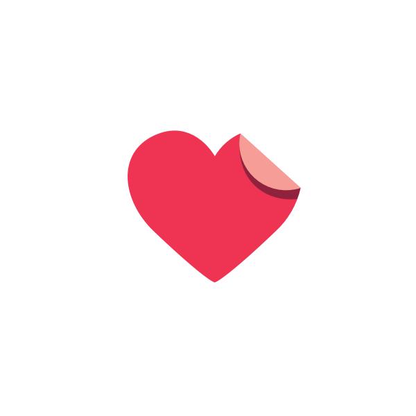 Een pagina liefde