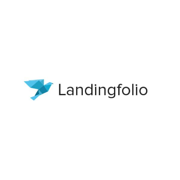 Landingfolio