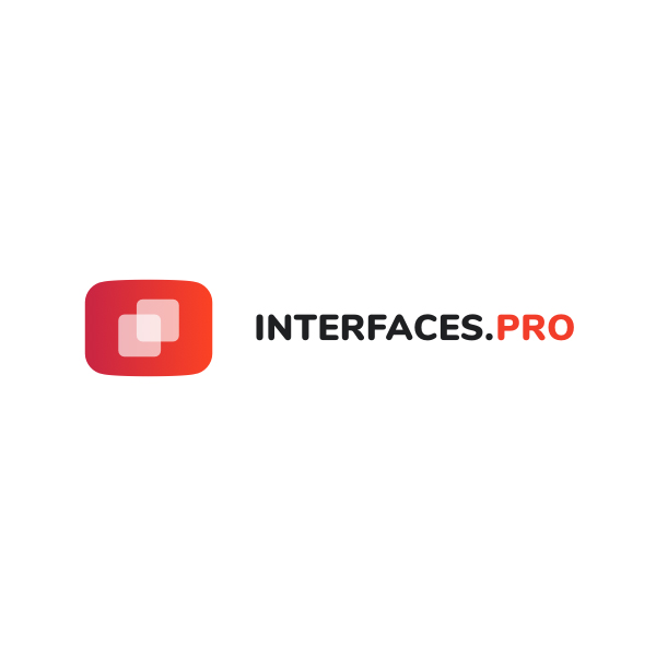 Interfaces.pro