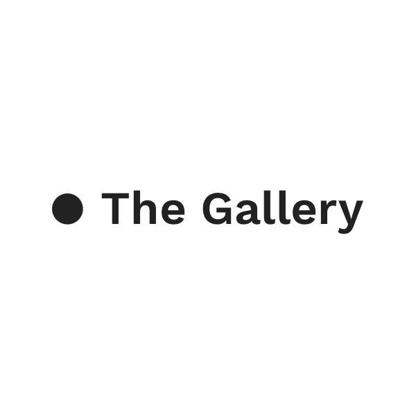 De Galerij