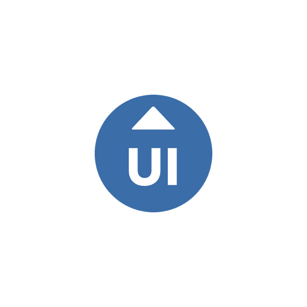UI Movement