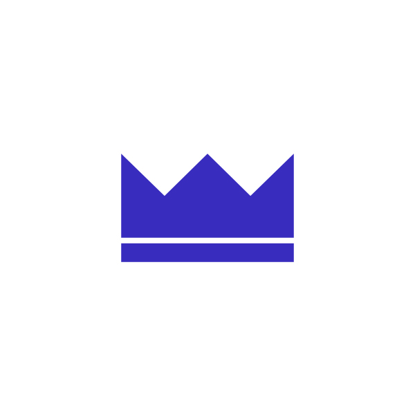 UI Store Design