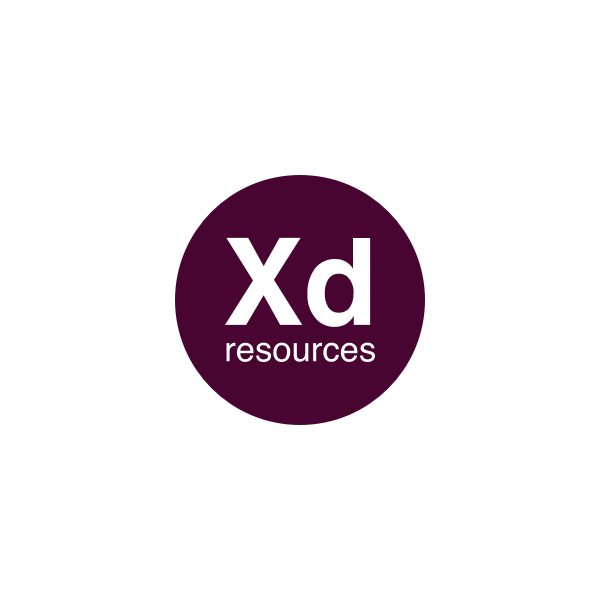Xd Resources