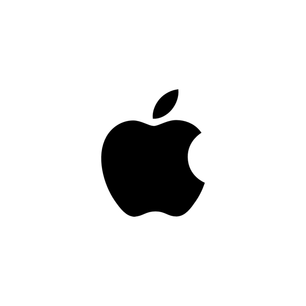 Apple Design Resources