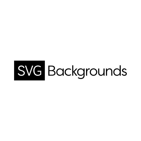 SVG Backgrounds