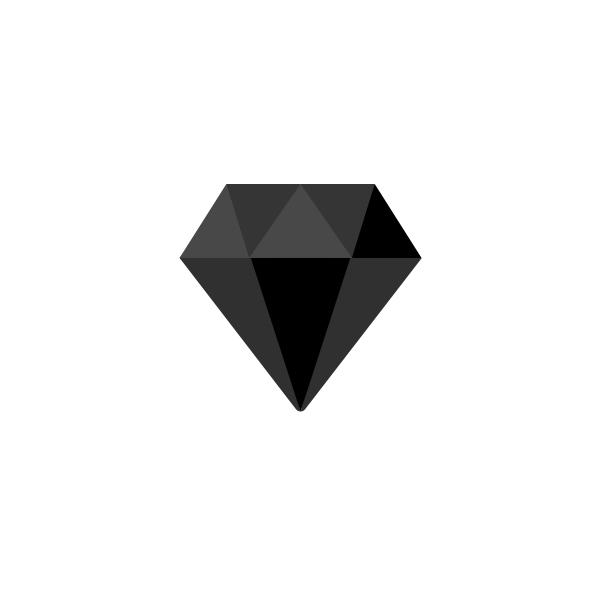 Sketch for Designrs